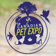 Niagara Pet Expo