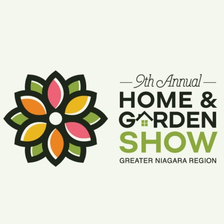 Greater Niagara Region Home & Garden Show